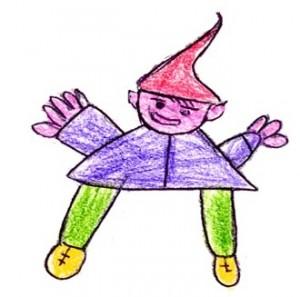 cuentos para niños pequeños muy cortos